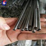 tubo del acero inoxidable 304 316L/tubo de acero inoxidable