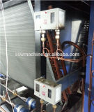 30HP 세륨 Approved Industrial Water Chiller