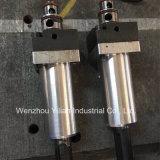 A válvula de agulha para PU Máquina antigotejamento
