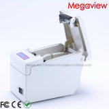 2inch 58mm Print Width (MG-P69U)를 가진 Thermal 싼 Receipt POS Printer