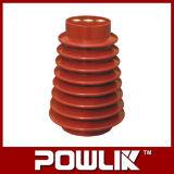 Form-Harz-Pfosten-Isolierung (Znn3-10q/105X140)