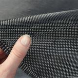 tessuti bidirezionali della fibra del carbonio del tessuto normale di concentrazione ad alta resistenza di 12K 400g-480g