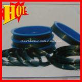 Nitinol Alloy Wire / Niobium Titanium Wire / Nitinol Memory