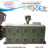 PVC WPC Marble Slab Extrusion Machine