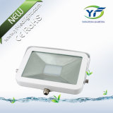 50W LED Floodlight con la UL del CE SAA de RoHS