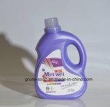 2L 3L Détergent liquide parfum de lavande