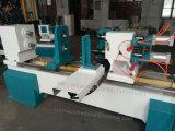 Инструменты Lathe CNC высокой эффективности деревянные поворачивая поворачивая деревянные