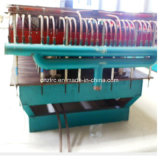 Produkt-Formteil-Maschine für FRP, das in der Minimaschenweite zerreibt