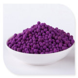 Kmno4 Bal voor het Adsorberen van het Gas van de Ethyleen