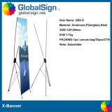 Custom X Banner, X Banner Display, X Banner Stand