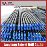 50*6.5*1500mm HDD Drill Pipe