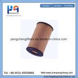 Filtro de petróleo CH10295 das peças de automóvel da alta qualidade do OEM