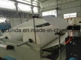 機械装置を変換するトイレットペーパーのロール用紙