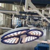 Lámpara Shadowless certificada Ce del funcionamiento del LED (MN-LED-STZ4-Hang)