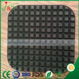 Превосходное резиновые накладки для подъема Bishamon подъема