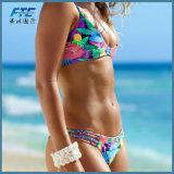 OEM Hot Girls maillot de bain Vêtements de plage de maillots de bain de natation
