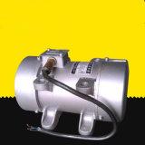 Vibrador de concreto portátil de la gasolina con 1,5 KW y ocho metros de la cabeza