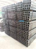 Tubulação de aço com fabricante Youfa