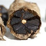 5-6cm заквасили черный чеснок для преимущества Peolple