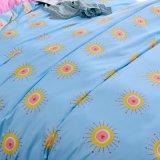 Textiel van het Huis van het Beddegoed van de Leverancier van China de In het groot