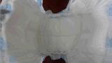 Качество/экспортируемых/Diaper Disposible и взрослых с хорошим материалов