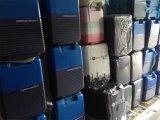 Produzir malas de plástico, sacos de viagem usando esta máquina Yx-21ap