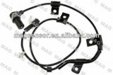 O sensor de ABS 95670-29500 /95670-29000 /95670-29002 para a Hyundai Lantra II, coupé