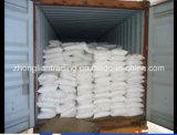 Natrium Bicarbonate Food Grade für Kenia Madagaskar Ägypten Sudan