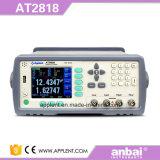 高精度キャパシタンスメートルESRのメートル(AT2818)