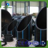 700mm HDPE 수관