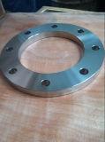 Saf2205 sem de África do Sul a flange 1123 de placa T1600 padrão