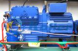 Koller Grau Alimentício 8 toneladas de Fábrica de Gelo Máquina de cubos de gelo