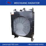 CZ495D-3: Qualitäts-Kühler für Dieselmotor