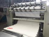 Automatischer v-Falten-Abschminktuch-Papiermaschinen-Preis