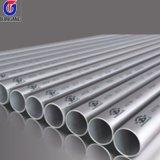 Tubo dell'acciaio inossidabile dell'en S31600 316