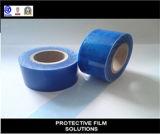 واقية [ب] [بكشيت] فيلم [برينت فيلم] لأنّ [بفك] صفح/[بنلس/] فولاذ [ستينلسّ/] بلاستيك/زجاجيّة أو سطح بلاستيكيّة