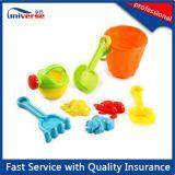 顧客用部品のプラスチックおもちゃ型