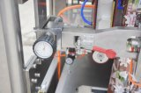 Machine à emballer automatique remplie par azote de peseur de Multiheads