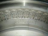 2.75-18 الصين إطار العجلة [موولد] صاحب مصنع درّاجة ناريّة إطار قالب