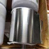 di alluminio per la batteria di litio