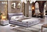 غرفة نوم أثاث لازم غرفة نوم سرير ليّنة