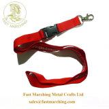カスタムプラクはフリーメーソンのバッジの締縄の刺繍に大きいパッチを与える