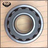 KOMATSU-Exkavator-Drehreduzierstück-Getriebe-Peilungen 22314 für PC60-5/PC60-6 (70*150*51)