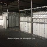 Malha de fibra de vidro resistente a produtos alcalinos de fabricante profissional