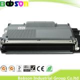 Cartuccia di toner compatibile di vendita diretta della fabbrica Tn2240 per Brothertn2240/2280