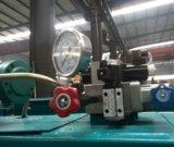 CNC de Hydraulische Rem van de Pers (ZYB 100t 3200)/CNC de Hydraulische Buigende Machine/Buigmachine van de Pijp