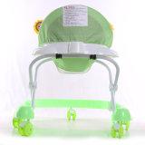 Reizender Plastikbaby-Wanderer für 6-18 Monate Baby-