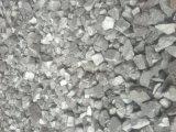 Silicium ferro FeSi72, FeSi75 de qualité avec le meilleur prix