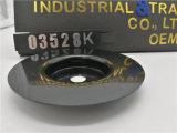 Electroplating металлическую прокладку