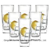 De Kop van het Glas van Heatproof 300ml voor Koud Water en Drank